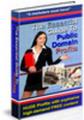 Thumbnail Essential Guide To Public Domain Profit