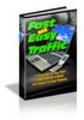 Fast And Easy Traffic