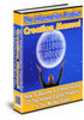 Thumbnail The Information Product Creation Manual