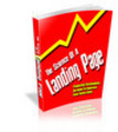 Thumbnail The Science Of A Landing Page