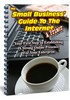 Thumbnail The Small Business Guide To The Internet Ebook