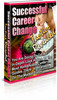 Thumbnail Successful Career Change PLR