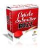 Article Submitter Complete - With MRR