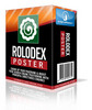 Thumbnail *NEW!* Rolodex Poster Directory Submission Software