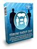*NEW!* Forum ShoutOut Software with Resale Rights