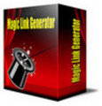 Thumbnail Magic Link Generator! With MRR + PLR