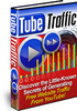Thumbnail *NEW* Tube Traffic - Getting Traffic To Your Site!