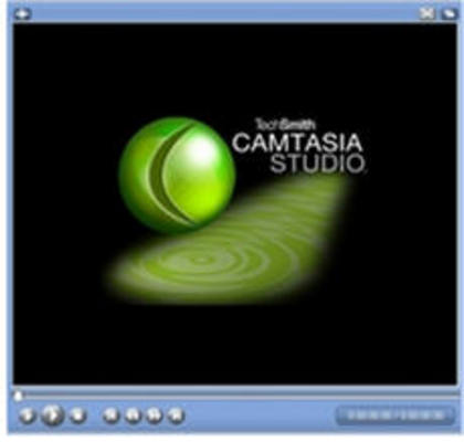 Product picture 60 Camtasia Studio Video Tutorials